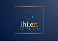 The Jhiieri Project